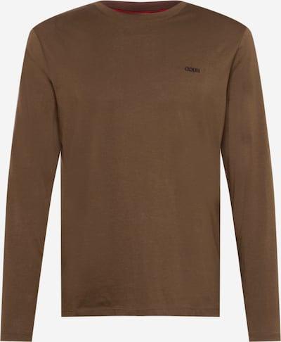 HUGO Shirt 'Derol' in Olive, Item view