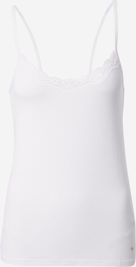 JOOP! Bodywear Undershirt in white, Item view