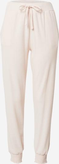 Dorothy Perkins Панталон в пастелно розово, Преглед на продукта