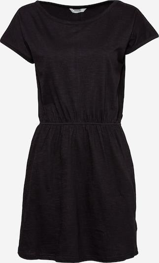 Wemoto Kleid 'PONY' in schwarz, Produktansicht