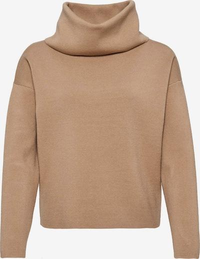 OPUS Sweater 'Pibi' in Beige, Item view