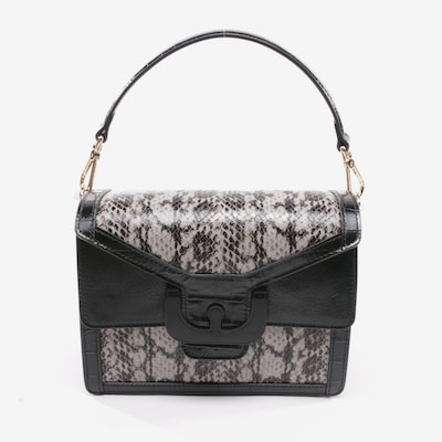 Coccinelle Bag in One size in Black, Item view