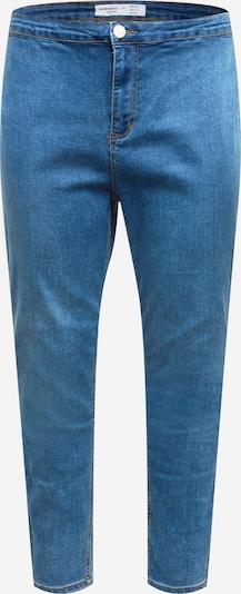 GLAMOROUS CURVE Jeans 'KA2202AX' in blue denim, Produktansicht