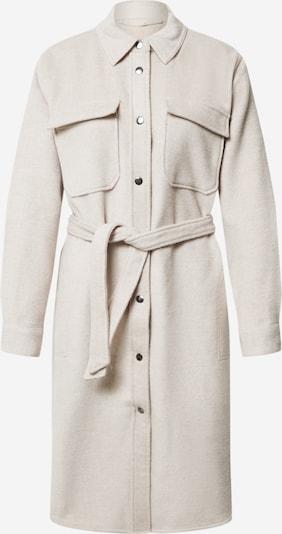 Soft Rebels Manteau mi-saison 'Vilde' en beige, Vue avec produit
