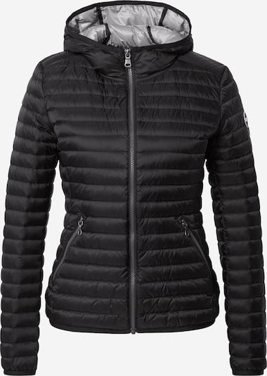Colmar Prehodna jakna | črna barva, Prikaz izdelka