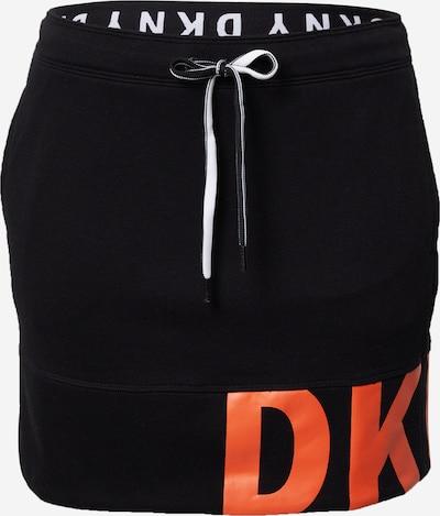 DKNY Performance Suknja u crvena / crna, Pregled proizvoda