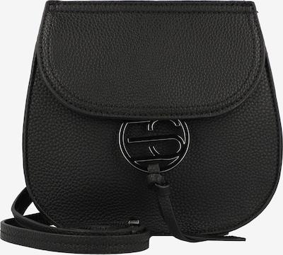 ESPRIT Torba na ramię 'Kim' w kolorze czarnym, Podgląd produktu