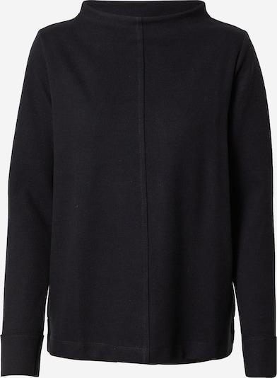 ESPRIT Sweatshirt in Black, Item view