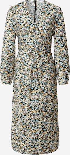 EDITED Šaty 'Nora' - zmiešané farby, Produkt