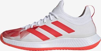 ADIDAS PERFORMANCE Schuh in rot, Produktansicht