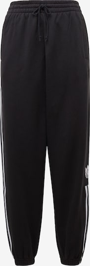 ADIDAS ORIGINALS Hose in schwarz, Produktansicht