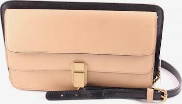 Neil Barrett Bag in One size in Beige