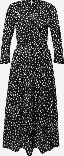 ONLY Dress 'PELLA' in Black / White, Item view