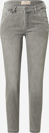 Gang Jeans 'HANNAH' in Grey denim, Item view