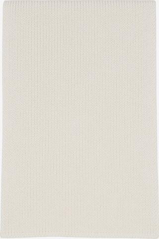 Marc O'Polo Scarf in White