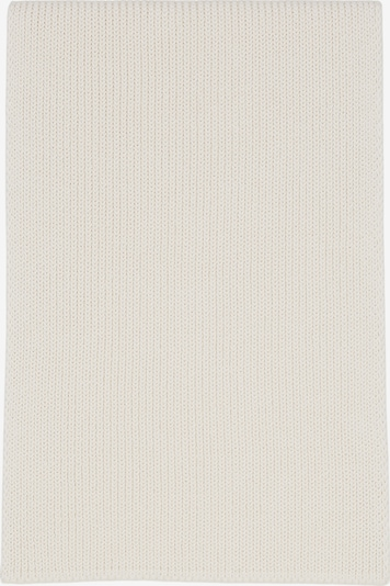Marc O'Polo Scarf in White, Item view