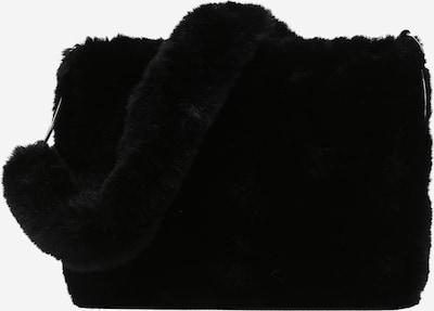 ABOUT YOU x Sharlota Kabelka 'Stina' - černá, Produkt