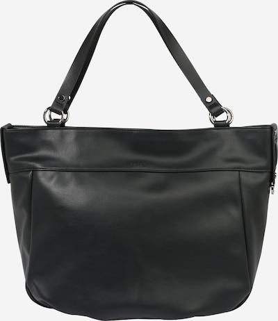 ESPRIT Handtasche in schwarz, Produktansicht