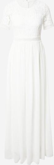 APART Kleid in weiß, Produktansicht