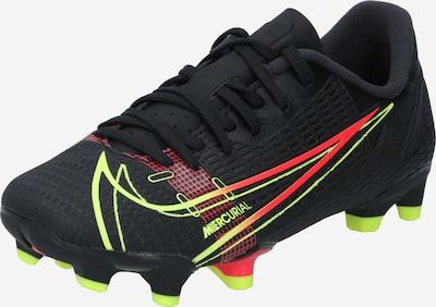 NIKE Fußballschuh 'VAPOR' in schwarz, Produktansicht