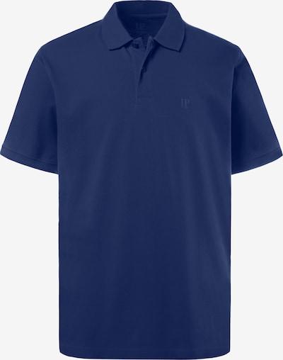 JP1880 Shirt in de kleur Donkerblauw, Productweergave
