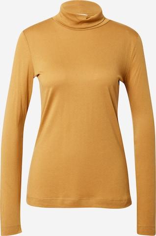 ESPRIT Shirt in Beige