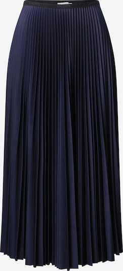 LACOSTE Suknja 'Jupe' u mornarsko plava, Pregled proizvoda