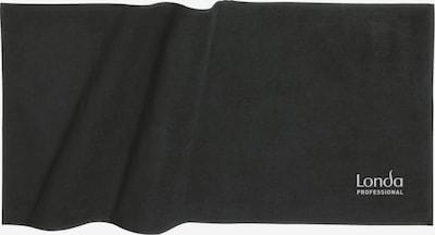 Londa Professional Handtuch in, Produktansicht