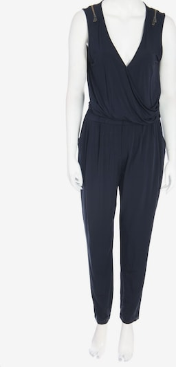 s.Oliver Jumpsuit in XL in Night blue, Item view