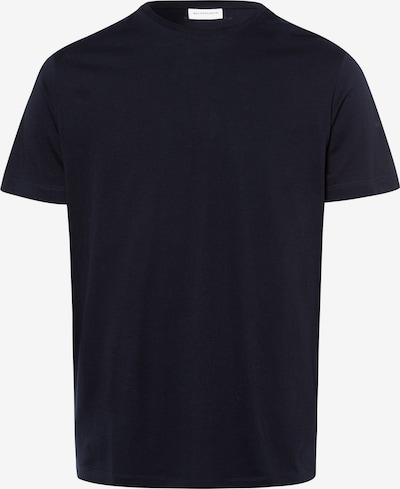 Baldessarini Shirt in de kleur Marine, Productweergave