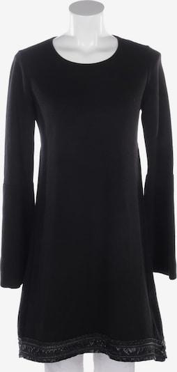 MONCLER Pullover / Strickjacke in L in schwarz, Produktansicht