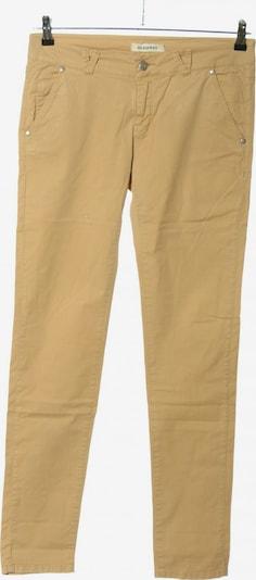 BLEIFREI Lifewear Pants in M in Light orange, Item view