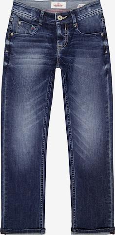 VINGINO Jeans 'BAGGIO' in Blue