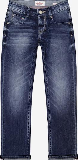 VINGINO Jeans 'BAGGIO' in Blue denim, Item view
