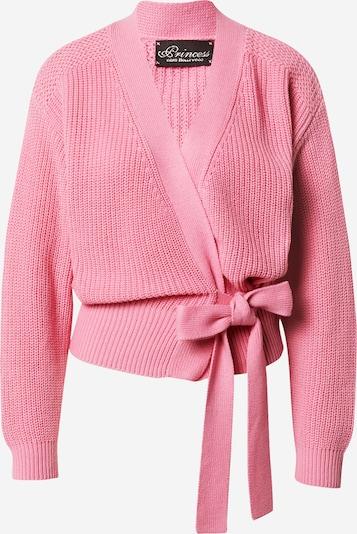 PRINCESS GOES HOLLYWOOD Kardigan u roza, Pregled proizvoda
