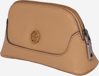 ESPRIT Toiletry bag in Light brown, Item view