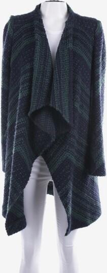 Ba&sh Pullover / Strickjacke in S in dunkelblau, Produktansicht