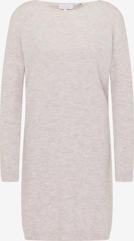 usha WHITE LABEL Genser i grå