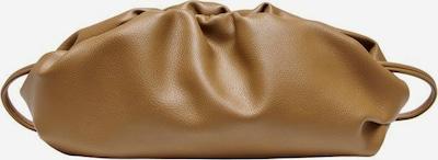 ONLY Tasche 'Isa' in de kleur Brokaat, Productweergave