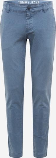 """""""Chino"""" stiliaus kelnės 'SCANTON' iš Tommy Jeans , spalva - mėlyna, Prekių apžvalga"""