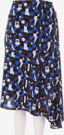 Cortefiel Skirt in XXXL in Mixed colors, Item view