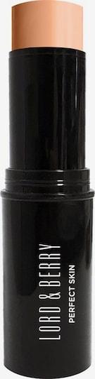 Lord & Berry Foundationstick 'Skin' in, Produktansicht