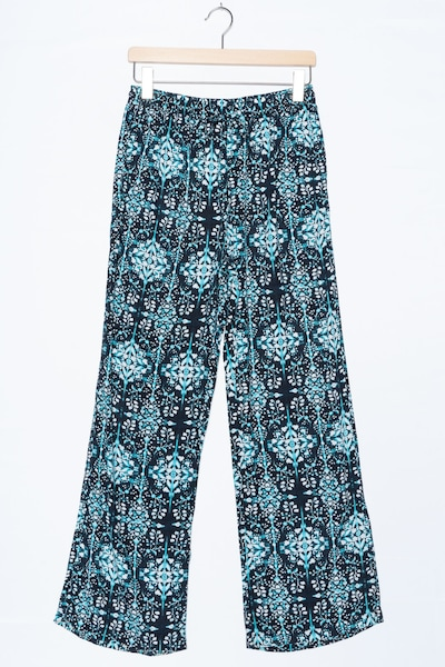 StJohnsBay Pants in L in Mixed colors, Item view