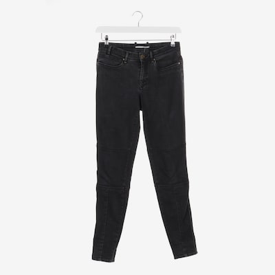 DAY BIRGER ET MIKKELSEN Jeans in 29 in basaltgrau, Produktansicht
