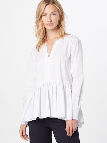 STEFFEN SCHRAUT Blouse 'Candy' in White