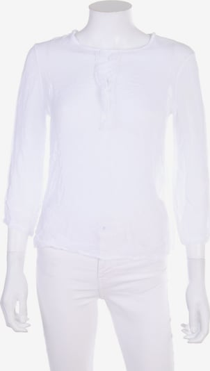 King Kong Blouse & Tunic in S in White, Item view