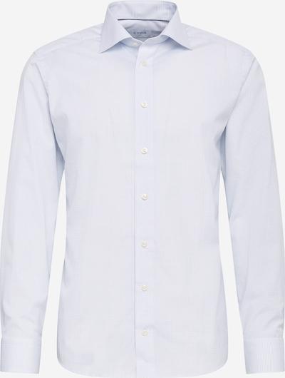ETON Hemd in weiß, Produktansicht