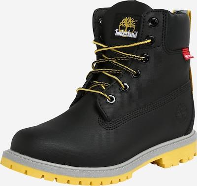 TIMBERLAND Stiefel 'Hert' in schwarz, Produktansicht