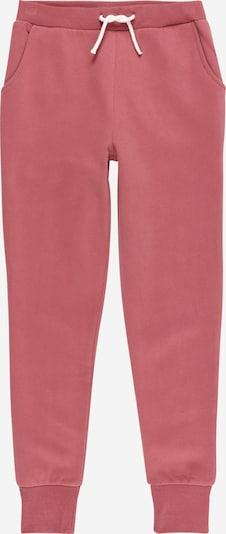 Pantaloni 'Lena' NAME IT pe rosé, Vizualizare produs