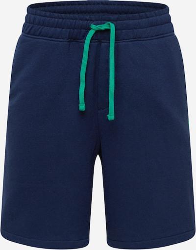 Polo Ralph Lauren Shorts in navy, Produktansicht